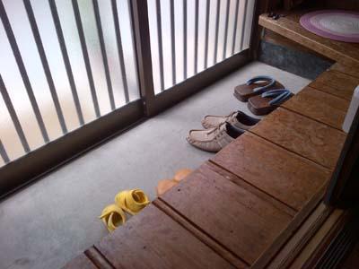 こまめ食堂03