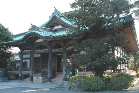 20161220-butugenji1.jpg