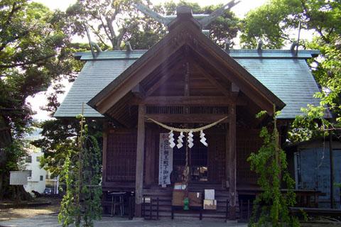 20161220-otonashi-1.jpg