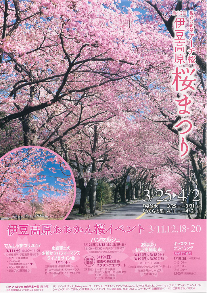 20170225-17izukogen-sakuramatsuri-1.jpg